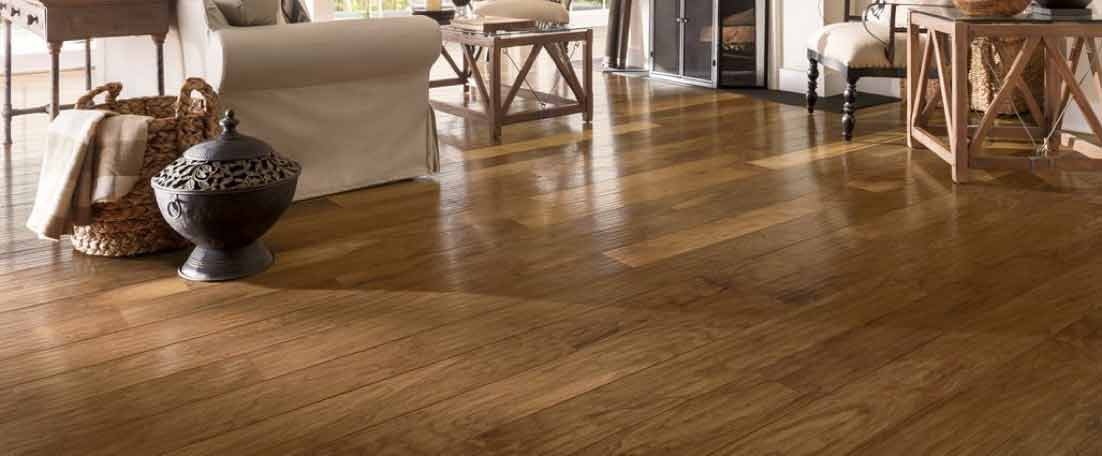 On Sale Now Hardwood Carpet Laminate Tile Luxury Vinyl